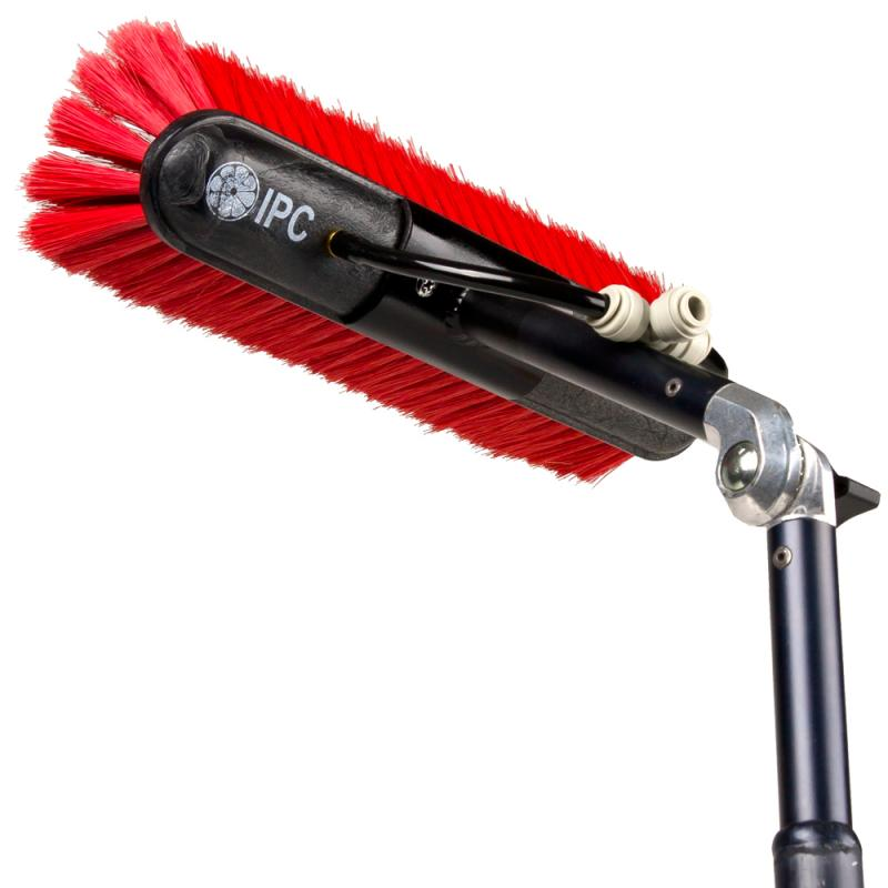 IPC Eagle Speed Brush | Insight Window Washing Portland, OR